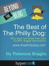 The Best of Thephillydog (eBook)
