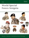 World Special Forces Insignia (eBook)