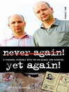 Never Again Yet Again (eBook)