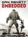 Embedded (eBook)