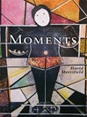 Moments (eBook)