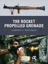The Rocket Propelled Grenade (eBook)