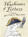 Warhorses of Letters (eBook)