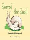 Sortof the Snail (eBook)