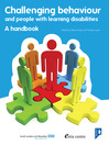 Challenging Behaviour and People with Learning Disabilities (eBook): A handbook