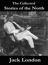 The Collected Stories of the North (eBook)