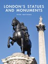 London's Statues and Monuments (eBook)
