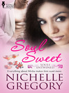 Soul Sweet (eBook)