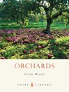 Orchards (eBook)