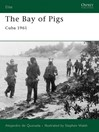 The Bay of Pigs (eBook): Cuba 1961