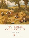 Victorian Country Life (eBook)