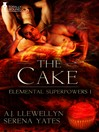 The Cake (eBook)