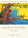 Railway Posters (eBook)