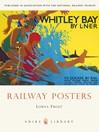 Railway Posters (eBook)