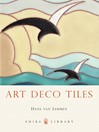 Art Deco Tiles (eBook)