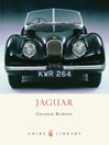 Jaguar (eBook)