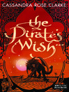 The Pirate's Wish (eBook)
