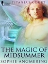 The Magic of Midsummer (eBook)