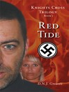 Red Tide (eBook): Knights Cross Trilogy, Book 1