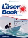 The Laser Book (eBook): Laser Sailing from Start to Finish