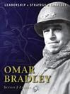 Omar Bradley (eBook)