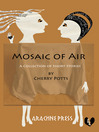 Mosaic of Air (eBook): Short Stories