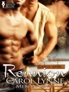 Reunion (eBook)
