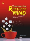 Taming the Restless Mind (eBook)