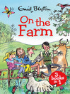 On the Farm (eBook): The Farm Series Collection