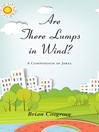 Are There Lumps in Wind? (eBook): A Compendium of Jokes