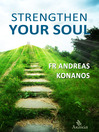 Strengthen your Soul (eBook)