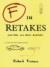 F in Retakes (eBook): Even More Test Paper Blunders