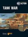 Tank War (eBook)