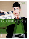 FilmCraft Cinematography (eBook)