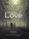 Making Love (eBook): A Memoir