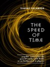 The Speed of Time (eBook)
