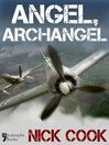 The End of the Third Reich (eBook): Angel, Archangel