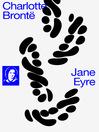 Jane Eyre (eBook): texto completo, con índice activo
