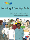 Looking After My Balls (eBook)