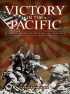 Victory in the Pacific (eBook): Pearl Harbour to the Fall of Okinawa
