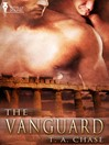 The Vanguard (eBook)