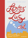 Lovers' Lies (eBook): Short Stories from Liars' League