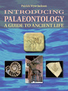 Introducing Palaeontology (eBook): A Guide to Ancient Life