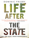 Life After the State (eBook)
