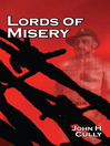 Lords of Misery (eBook)