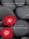 The Universal Wilde (eBook): Fiáin I dTaobh Wilde