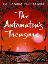 The Automaton's Treasure (eBook)
