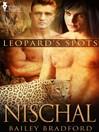 Nischal (eBook)