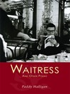 Waitress and Other Poems (eBook)