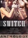 Switch (eBook)